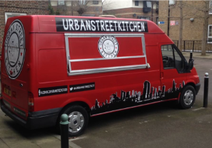 urban-street-kitchen-van-livery-bsFhc1